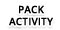 Pack Activity
